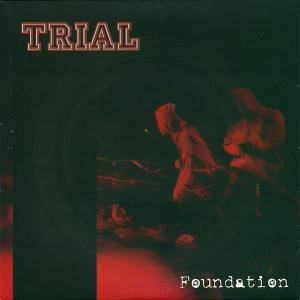 Cover - Trial: Foundation