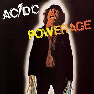 AC/DC: Powerage (CD) - Bild 3