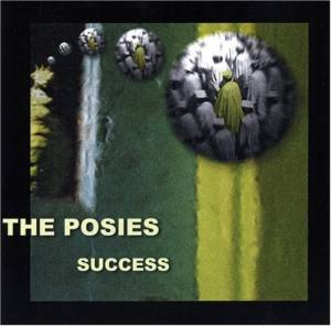 Cover - Posies, The: Success