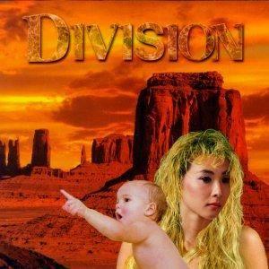 Paradise lost domestic division