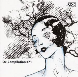 Ox-Compilation #71 - Cover