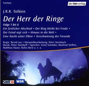 Herr Der Ringe Ebook