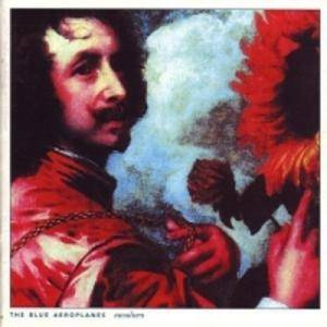 Cover - Blue Aeroplanes, The: Cavaliers/Roundheads
