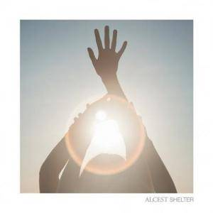 Alcest: Shelter (CD) - Bild 1