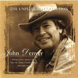 John Denver: The Unplugged Collection (CD) - Bild 1