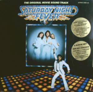 Saturday Night Fever (2-LP) - Bild 2