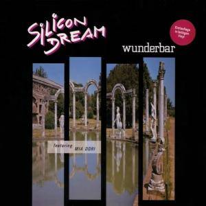 Silicon Dream: Wunderbar - Cover