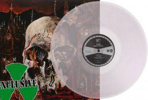 Slayer: South Of Heaven (LP) - Bild 4