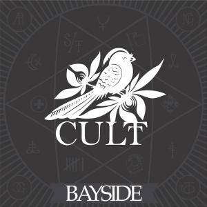 Cover - Bayside: Cult