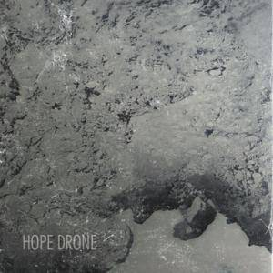 Hope Drone: Hope Drone - Cover