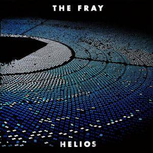 Cover - Fray, The: Helios