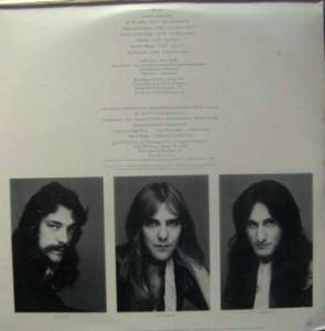 Rush: Archives (3-LP) - Bild 3