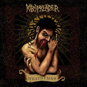 Ribspreader: Meathymns - Cover