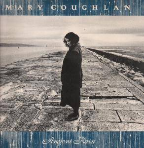 Cover - Mary Coughlan: Ancient Rain