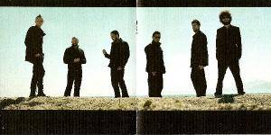 Linkin Park: Minutes To Midnight (CD) - Bild 3