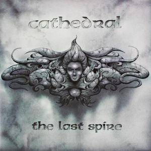 Cover - Cathedral: Last Spire, The