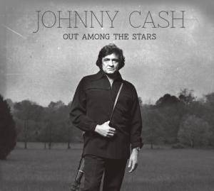 Johnny Cash: Out Among The Stars (CD) - Bild 1