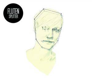 Fluten: Splitter - Cover
