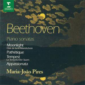 tempest moonlight sonata's a coupled Sonata n12 in a flat major op26 (funeral march ) sonata n13 in e flat major op27 n1 sonata n14 in c sharp minor op27 n2 ( sonata quasi una fantasia -  moonlight sonata .