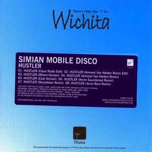 Symbian mobile disco hustler milf