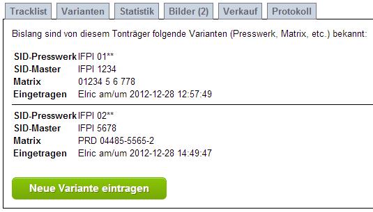 varianten_version_1.png