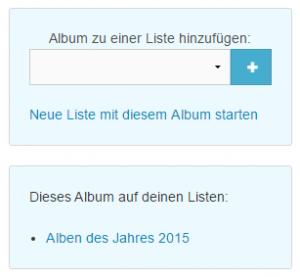 listen_album_seite
